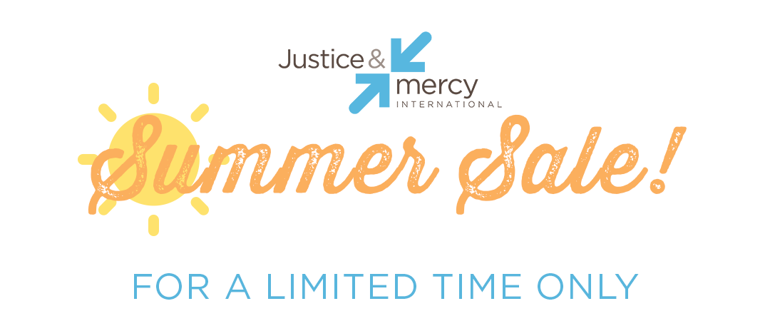 Dog Days No More! A Summer Treat from JMI