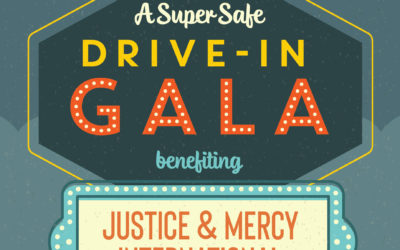The 2020 JMI Benefit Gala is almost here!
