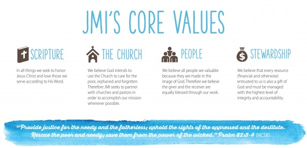 JMI-Core-Values-v2-605x292